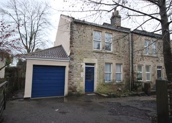 Thumbnail 4 bed semi-detached house to rent in All Saints Place, Bath