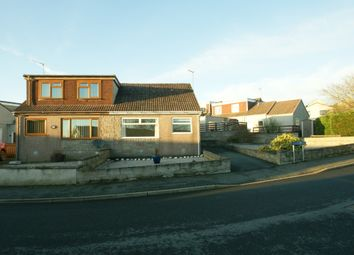 Thumbnail 1 bed bungalow to rent in Craigend Road, Ellon, Aberdeenshire