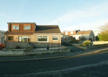 Thumbnail 1 bedroom bungalow to rent in Craigend Road, Ellon, Aberdeenshire
