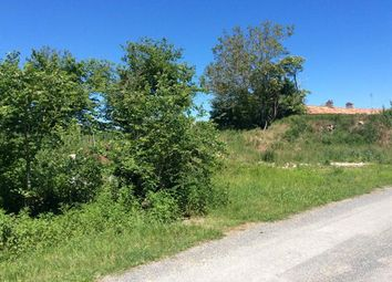 Thumbnail Land for sale in St Souline, Sainte-Souline, Brossac, Cognac, Charente, Poitou-Charentes, France