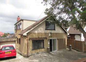 3 bed property for sale in Lister Grove, Morecambe LA3