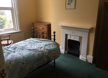 Thumbnail Room to rent in Ashburnham Road, Hastings