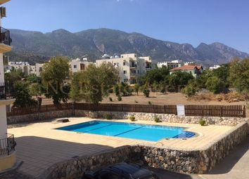 Thumbnail 3 bed apartment for sale in 4051, Alsancak, Cyprus