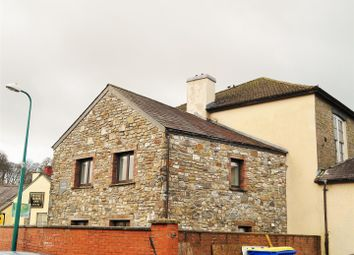 Thumbnail Property for sale in Crescent Road, Ffairfach, Llandeilo
