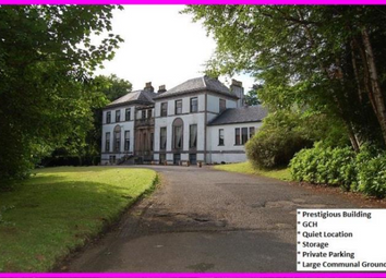 Thumbnail 1 bed flat to rent in Rhu, Ardenconnel House