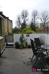 Thumbnail 3 bedroom terraced house to rent in Greenwich Church Street, London