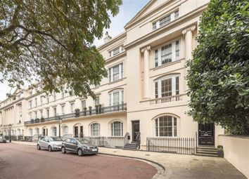 Thumbnail 6 bed property to rent in Kent Terrace, London