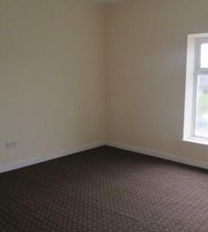 Thumbnail 1 bed terraced house for sale in Fern Street, Bolton