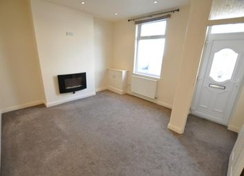 Thumbnail 3 bed terraced house for sale in Marsden Street, Kirkham, Preston, Lancashire