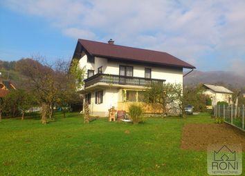 Thumbnail Detached house for sale in Hp778, Rogaška Slatina, Slovenia
