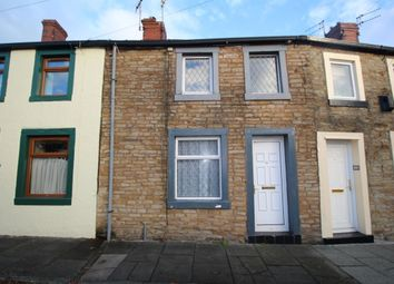 Thumbnail 2 bed property to rent in Holland Street, Padiham, Burnley