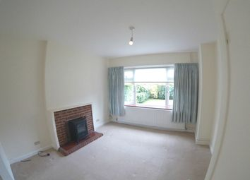 Thumbnail 3 bed detached house to rent in Bloomfield Road, Maidenhead