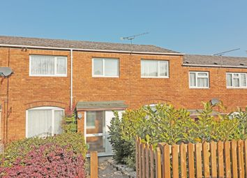 Thumbnail 3 bed terraced house to rent in Burton Way, Windsor