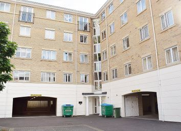 Thumbnail 2 bed flat to rent in Le Tissier Court, Milton Road, Southampton, Hants