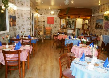 Hotel/guest house for sale in Hotels FY1, Lancashire