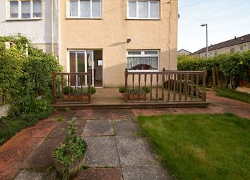 Thumbnail 2 bed semi-detached house to rent in Phillip Way, Hyde