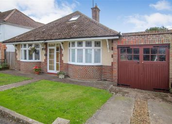 Beaconsfield Road, Tring HP23. 3 bed property