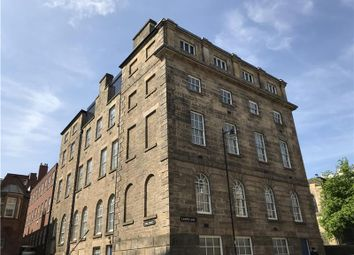 Thumbnail Office for sale in Sheffield Tribunals Court - Former, East Parade, Sheffield, Yorkshire
