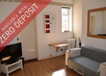 Thumbnail 3 bed property to rent in Brailsford Road, Fallowfield, Manchester