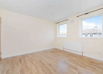 Thumbnail 2 bed flat to rent in Stride Road, London