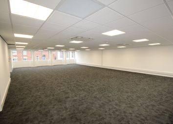 Office to let in Lower Bridge Street, Chester CH1