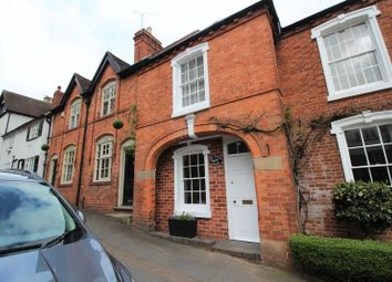 Thumbnail 2 bed property for sale in Bear Hill, Alvechurch, Birmingham