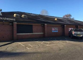 Thumbnail Retail premises to let in Swinnow Lane, Bramley, Leeds