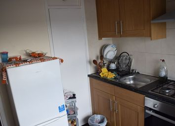 1 bed property to rent in Green Lane, Hounslow TW4