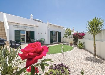 Thumbnail 2 bed town house for sale in Espiche, Lagos, Algarve, Portugal
