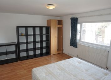 Thumbnail 2 bed duplex to rent in Hackney Road, Bethnal Green, London