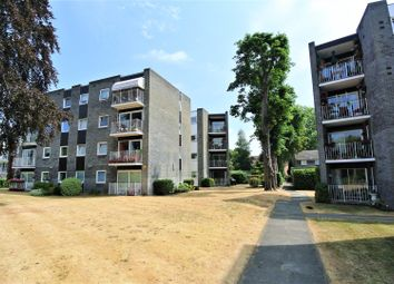 Thumbnail 2 bed flat for sale in Riverside Road, Staines