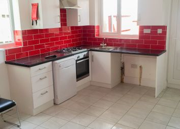 Thumbnail 3 bed terraced house to rent in Bristol Road, Selly Oak, Birmingham