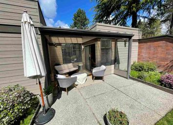 Thumbnail 2 bed property for sale in Vancouver, British Columbia, Canada