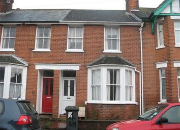 Thumbnail 1 bedroom property to rent in St. Martins Road, Canterbury
