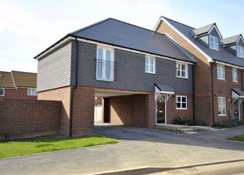 Cornfield Way, Durrington, Worthing, West Sussex BN13, south east england property
