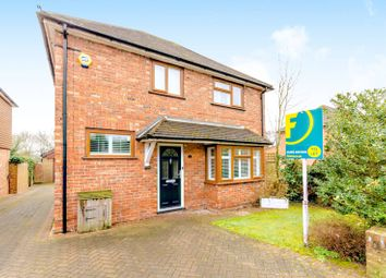 4 bed property to rent in Ardmore Avenue, Stoughton, Guildford GU2