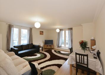 Thumbnail 2 bedroom flat for sale in 5 Millennium Drive, Isle Of Dogs, Docklands, London