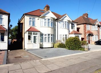 4 bed semi-detached house to rent in Westway, Edgware- Extended Three Bedroom House, Two Bathrooms HA8