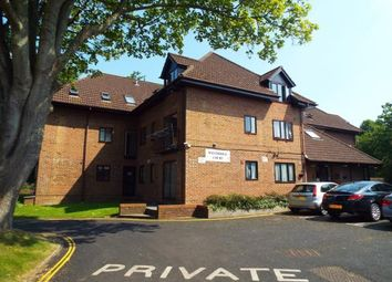 2 bed flat for sale in 30 Westridge Road, Southampton, Hampshire SO17