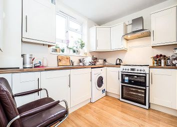 2 bed maisonette to rent in Boone Street, London SE13