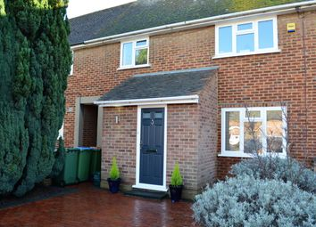 3 bed town house for sale in Island Farm Road, West Molesey KT8