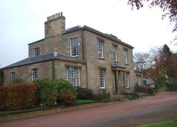 Thumbnail Office to let in Eden Park, Cupar