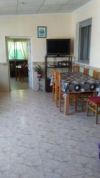 Thumbnail 5 bed country house for sale in Elche/Elx Carrus, 03201 Elche, Alicante, Spain