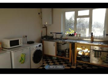 Thumbnail 1 bed bungalow to rent in House Lane, St Albans