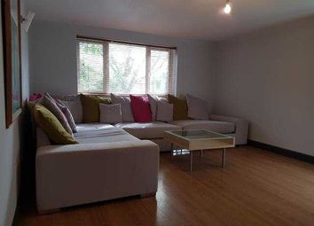 Thumbnail Room to rent in Richmond, Richmond Road, Cathays, Cardiff