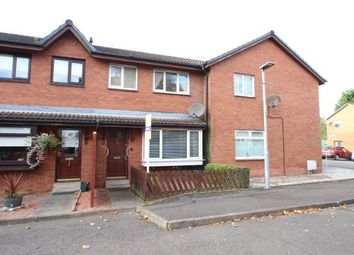 3 bed end terrace house for sale in Calderview, Motherwell, North Lanarkshire, Scotland ML1