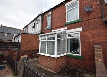 Thumbnail 2 bed terraced house for sale in Ferry Lane, Stanley, Wakefield, West Yorkshire