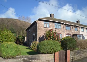 3 bed end terrace house for sale in Elba Avenue, Port Talbot, Neath Port Talbot. SA13