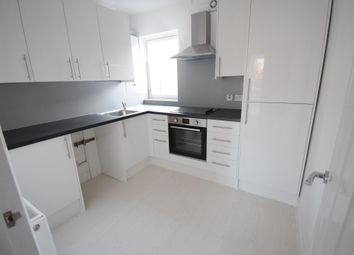 Thumbnail 2 bed flat to rent in Fortune Gate Road, Harlesden, London