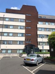 Thumbnail 2 bedroom flat for sale in Clayton Road, Hayes